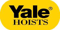 Yale Hoist Logo