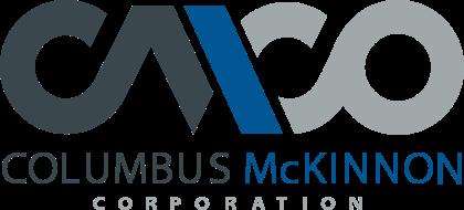 Columbus McKinnon Corporation